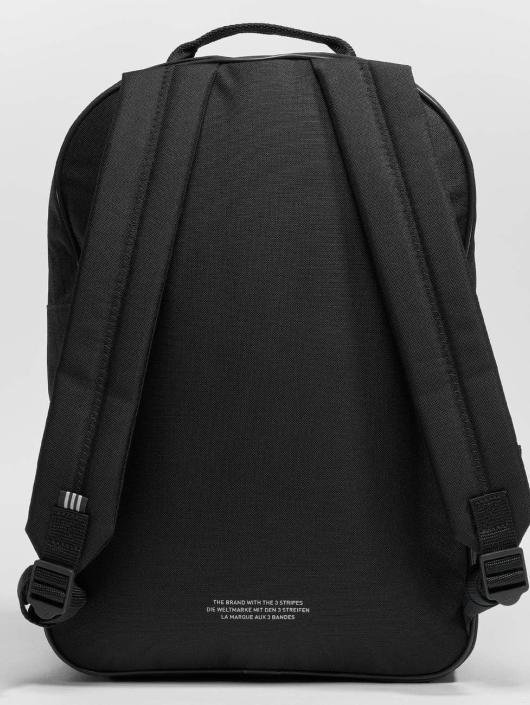adidas originals Plecaki Classic szary