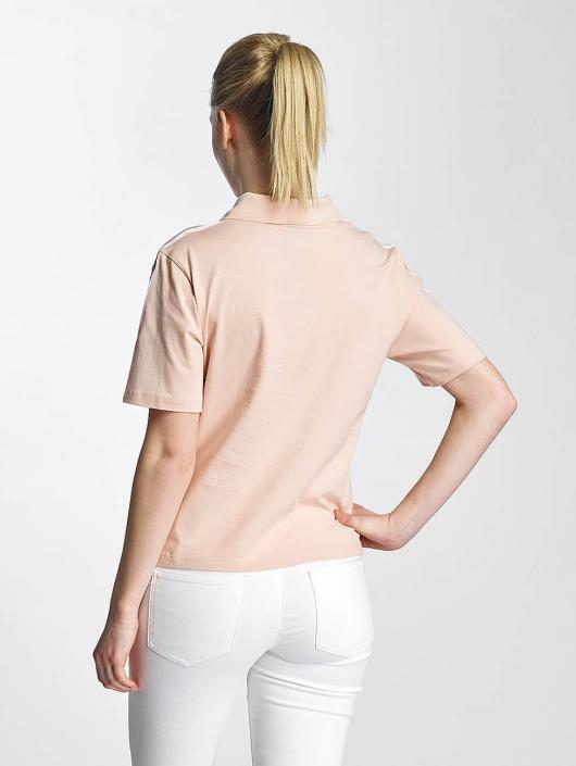 adidas originals Poloshirt Polo pink
