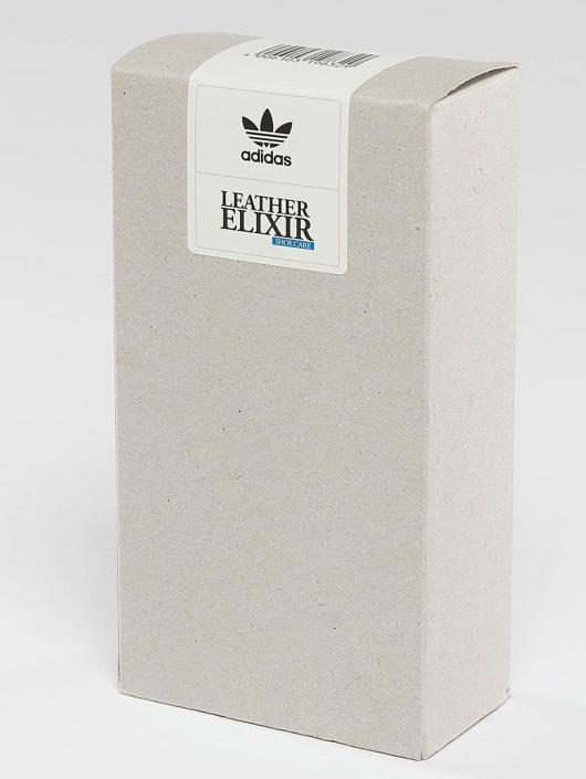 adidas Originals Produkty do pielęgnacji obuwia Leather Elixier Set kolorowy