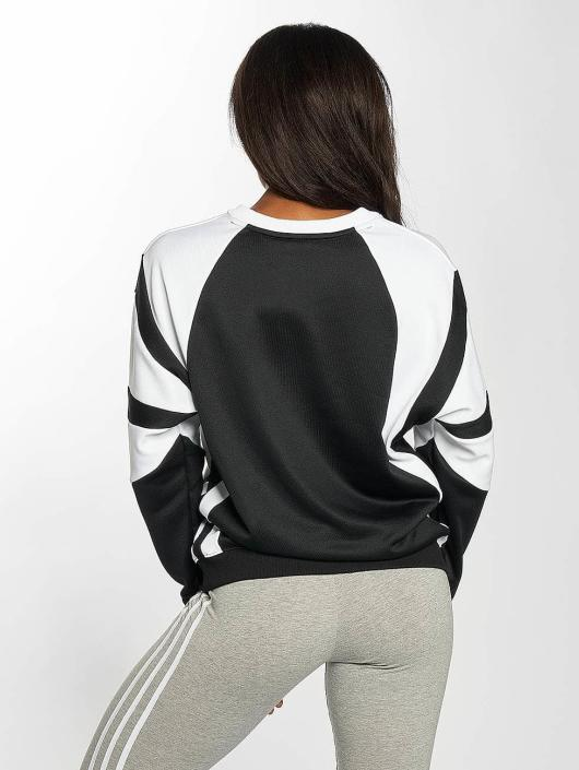 adidas originals Pullover OG black
