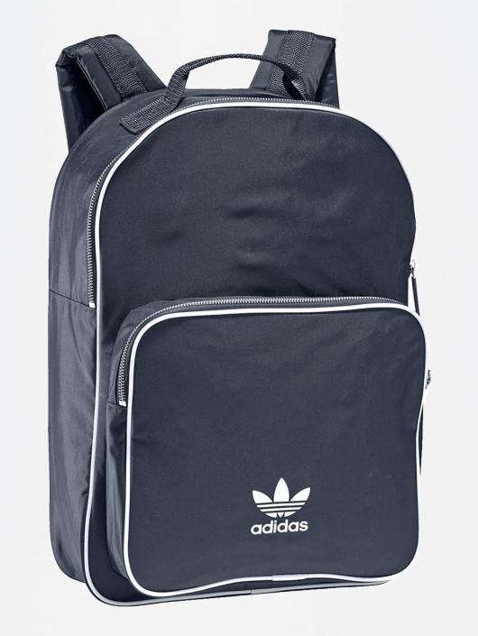 adidas Originals Rucksack Bp Cl Adicolor blau