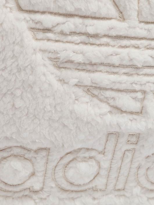 adidas originals Ryggsekker Classic Can hvit