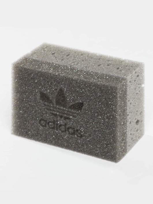 adidas originals Schuhpflege Cleaning Drops Set bunt