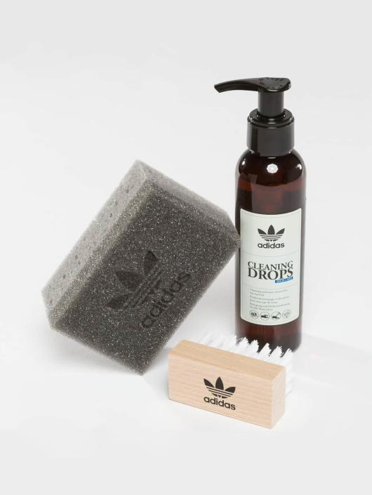 adidas Originals Shoe Care Cleaning Drops Set colored