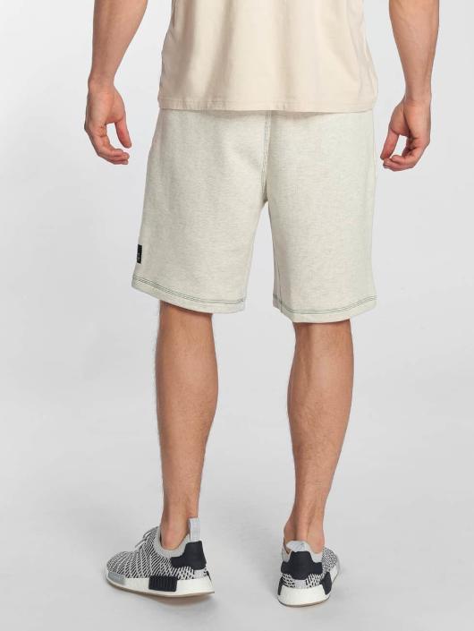adidas originals Short Equipment 18 Shorts beige