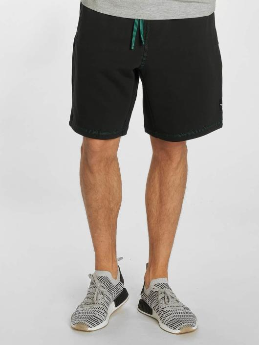 adidas originals Short Equipment 18 black