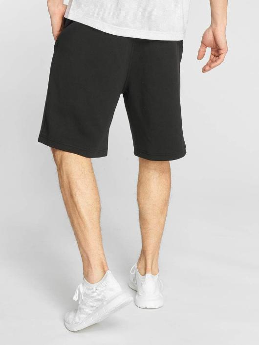 adidas originals Short Equipment black