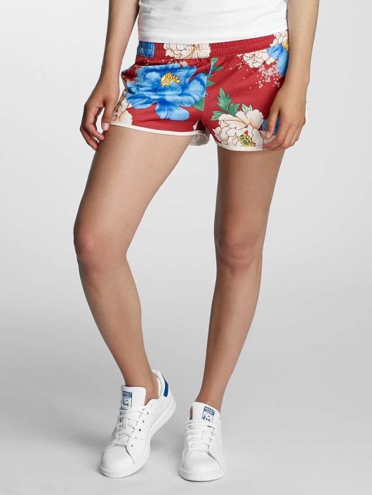 adidas originals Shorts Chita Oriental bunt
