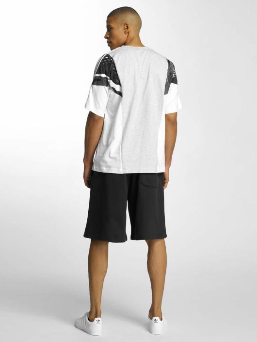 adidas originals Shorts ADC F svart
