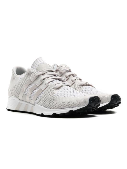adidas originals Sneaker EQT Support RF PK beige