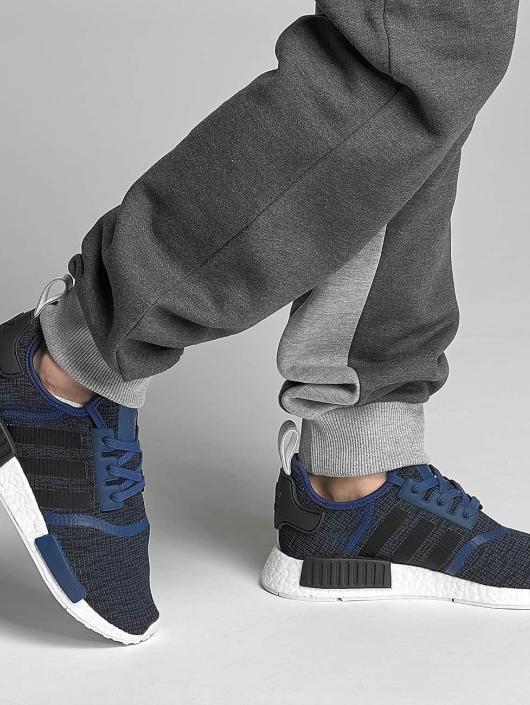 adidas originals Sneaker NMD_R1 blau
