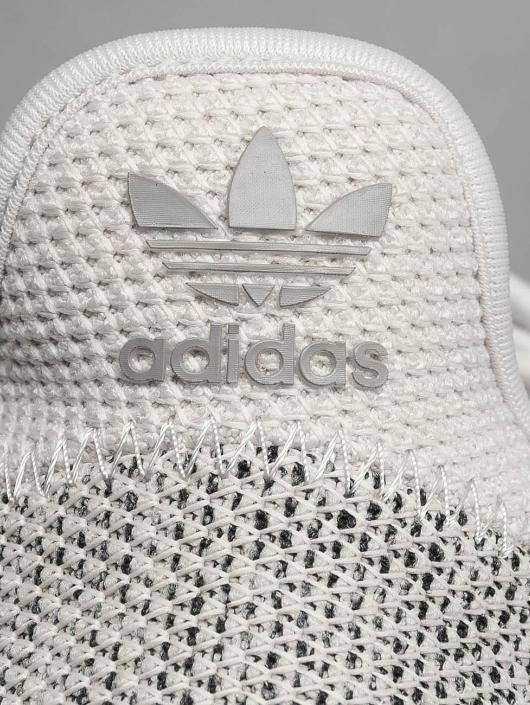 adidas Originals sneaker Tubular Shadow bruin
