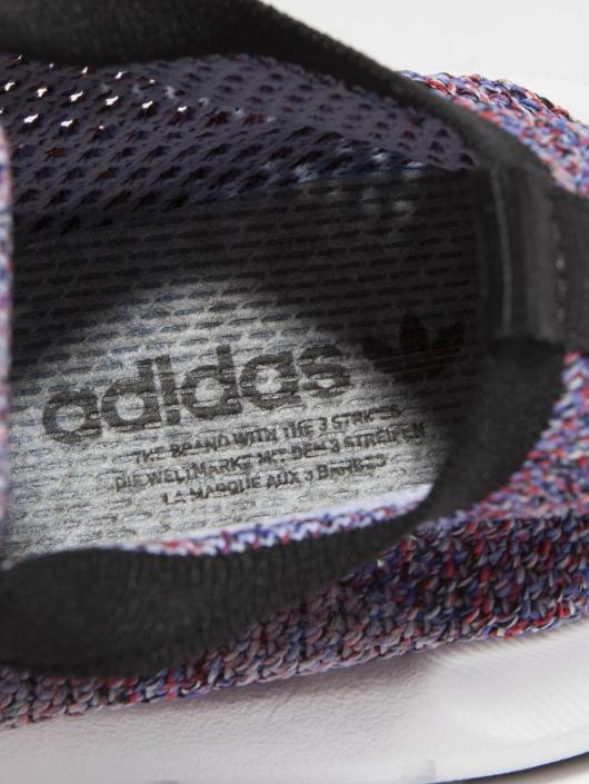 adidas originals Sneaker Swift Run PK bunt