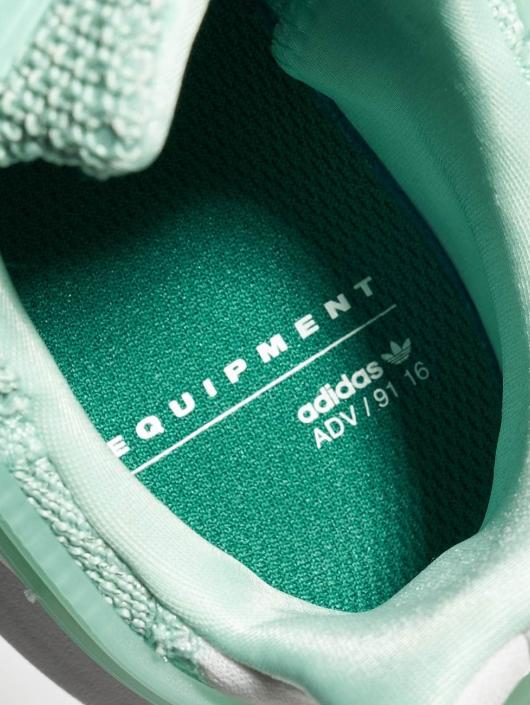 adidas originals sneaker Eqt Support Adv groen