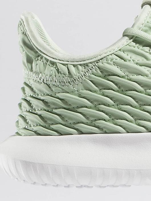 adidas originals Sneaker Tubular Shadow W grün