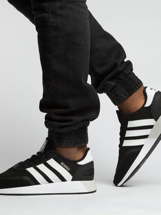 adidas originals Sneaker N-5923 Runner CLS nero