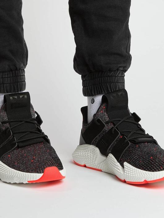 adidas originals Sneaker Prophere nero