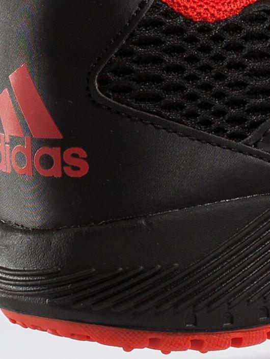 adidas originals Sneaker AltaRun schwarz