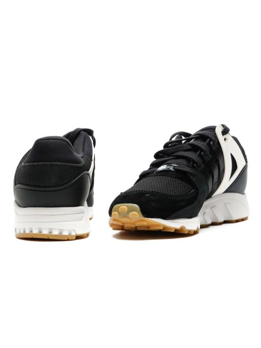 adidas originals Sneaker EQT Support RF schwarz