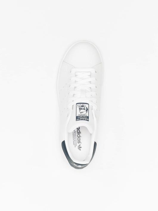 adidas originals Sneaker Stan Smith weiß