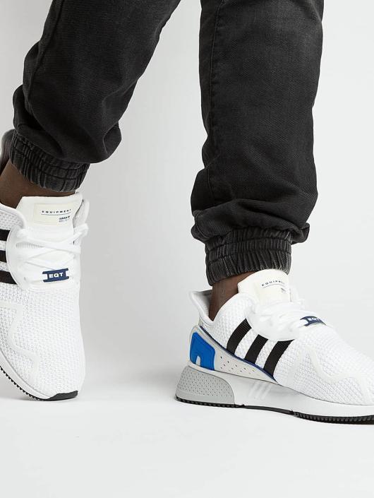 best cheap 2c5d0 a10eb ... adidas originals Sneaker Eqt Cushion Adv weiß