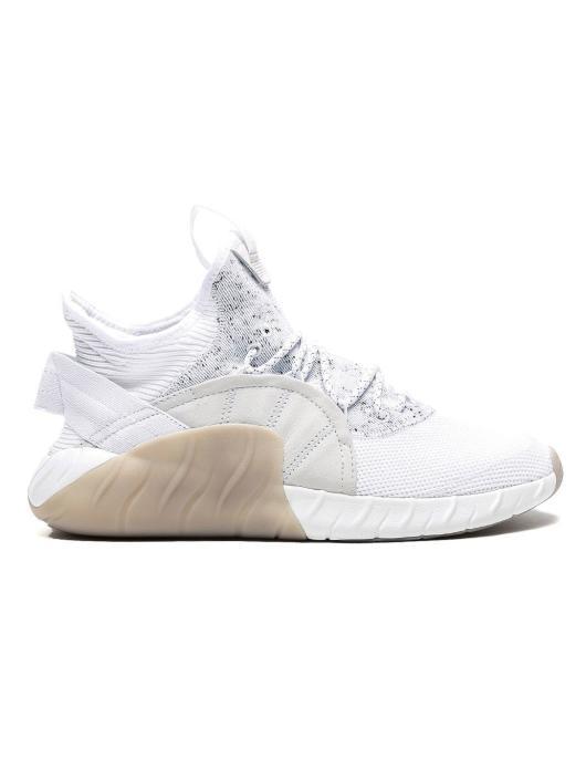 adidas originals Sneaker Tubular Rise weiß