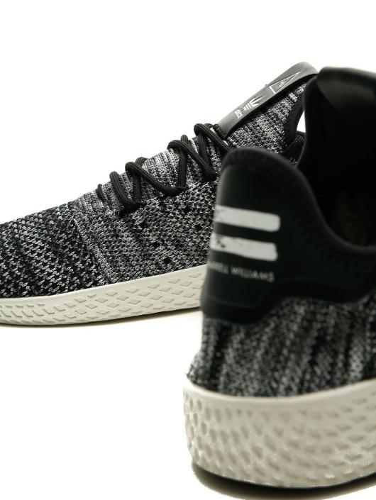 adidas originals Sneaker Pw Tennis weiß