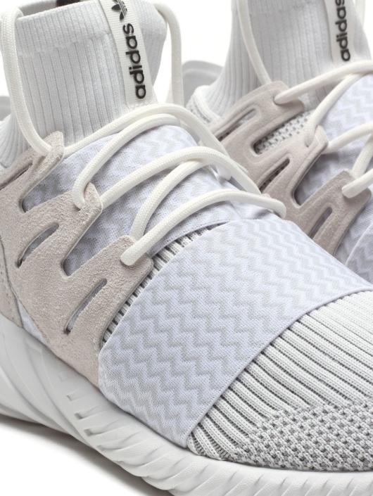 adidas originals Sneaker Tubular Doom weiß