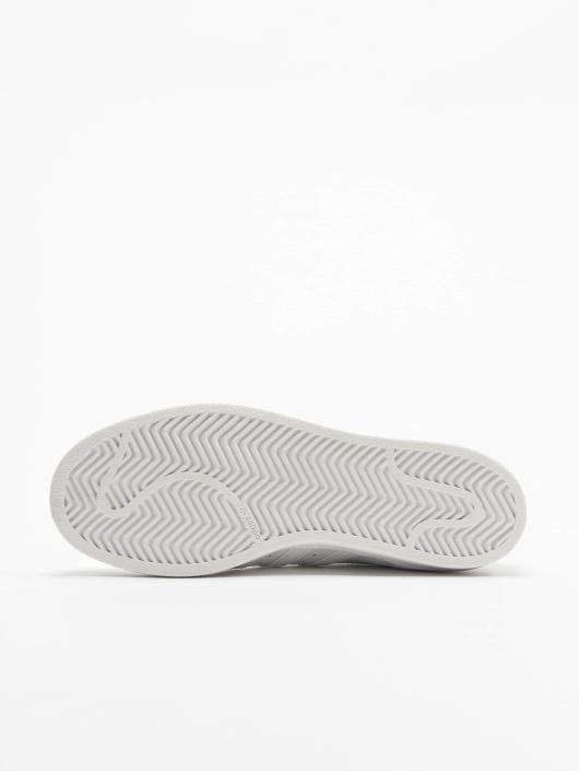 e576250782 adidas-originals-sneaker-wit-170007__5.jpg