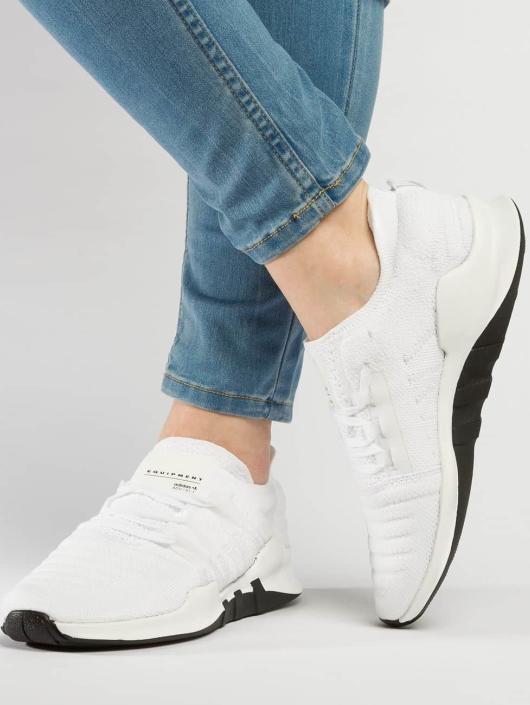 0cf1cb5bc3f adidas originals schoen / sneaker Eqt Racing Adv Pk in wit 436899