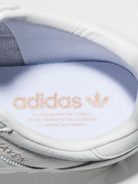 adidas originals sneaker Haven wit