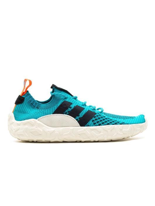 7614a5b25e6 adidas originals schoen / sneaker F22 Pk in wit 552772