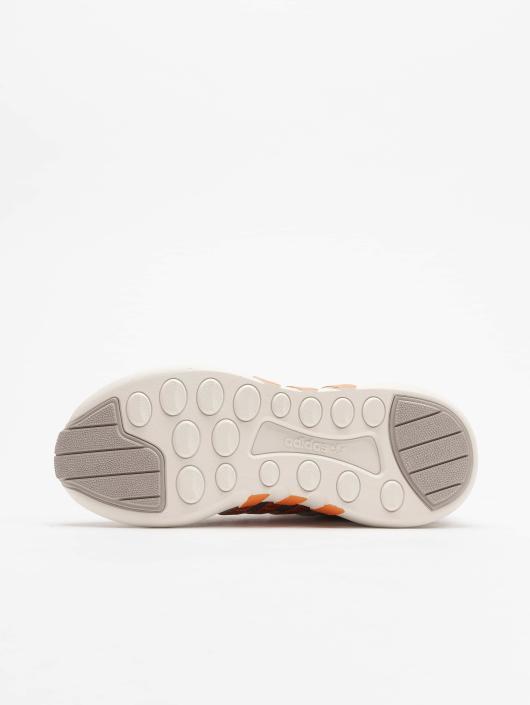adidas originals Sneakers Equipment Support ADV šedá