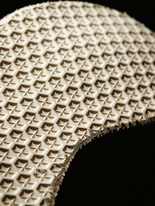 adidas Originals Sneakers Gazelle šedá