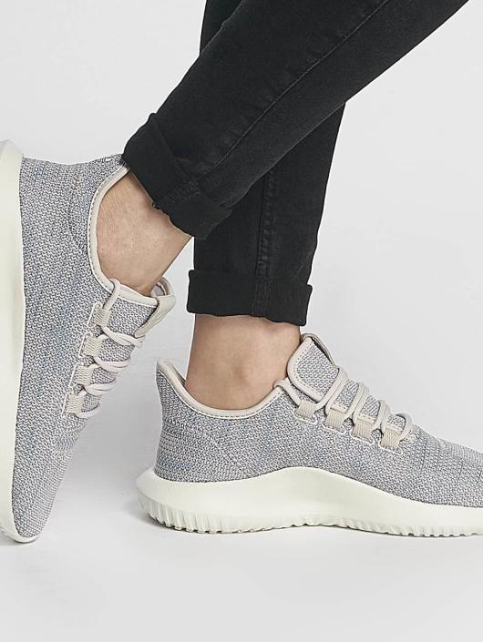 adidas originals Sneakers Tubular Shadow Ck beige