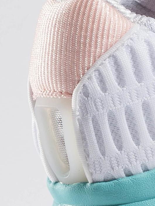 adidas originals Sneakers Climacool biela