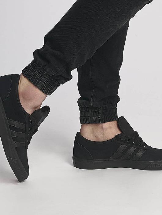 adidas originals Sneakers Adi-Ease Sneakers Core black