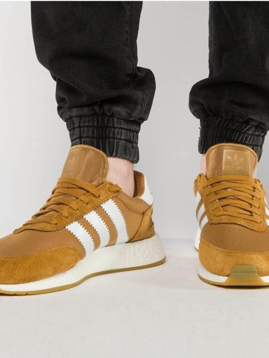 adidas originals Sneakers I-5923 brown