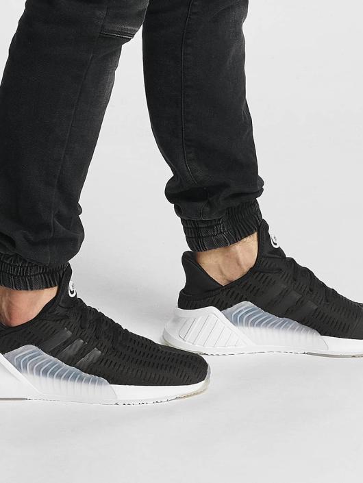 adidas originals Sneakers Climacool 02/17 czarny