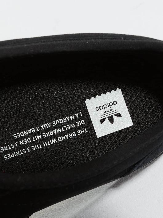 adidas originals Sneakers Adi-Ease Sneakers Core czarny