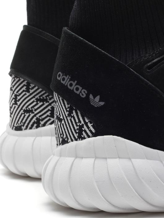 adidas Originals Sneakers Tubular Doom czarny