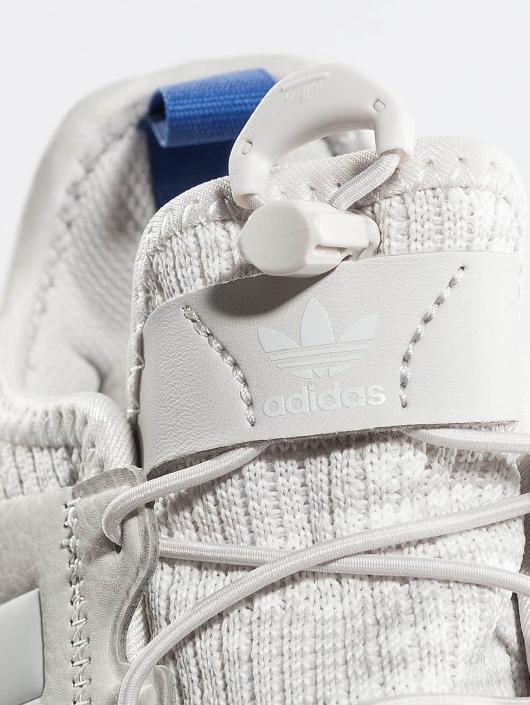 adidas originals Sneakers X_PLR J grå