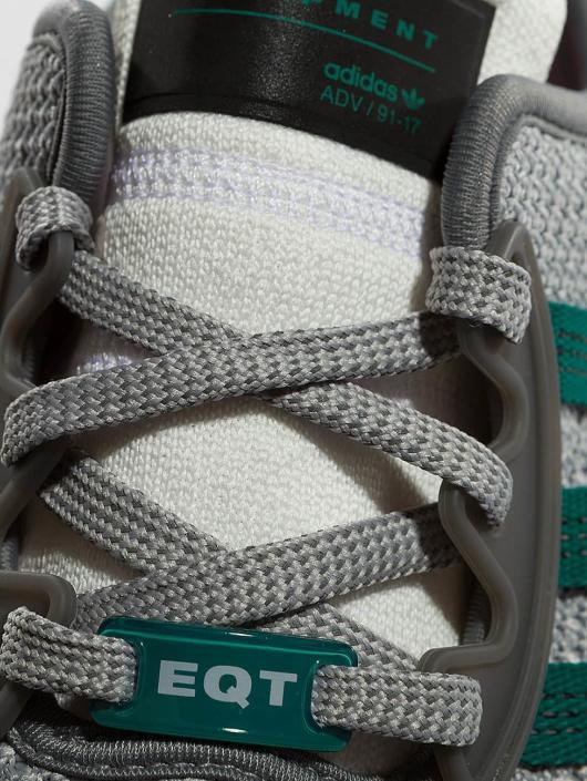 adidas originals Sneakers Eqt Cushion Adv gray