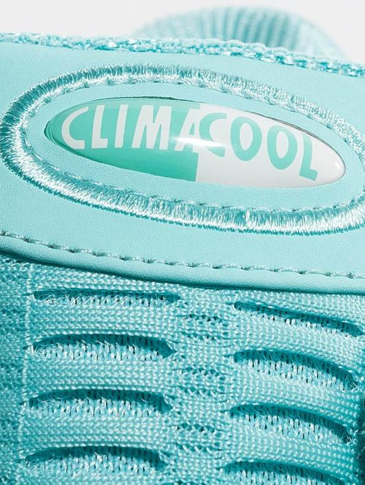 adidas originals Sneakers Climacool green