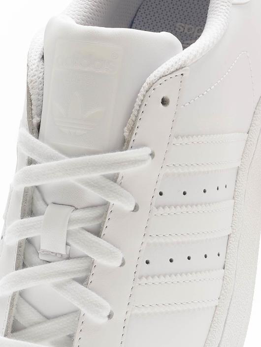 adidas originals Sneakers Superstar Founda hvid