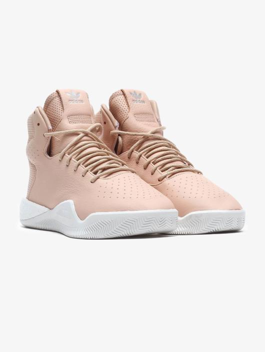 adidas Originals Sneakers Tubular Instinct pomaranczowy