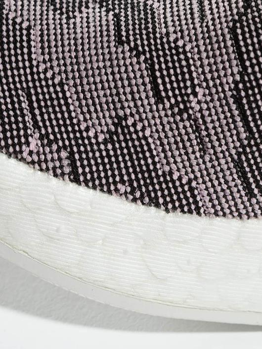adidas originals Sneakers NMD_R2 PK W rózowy