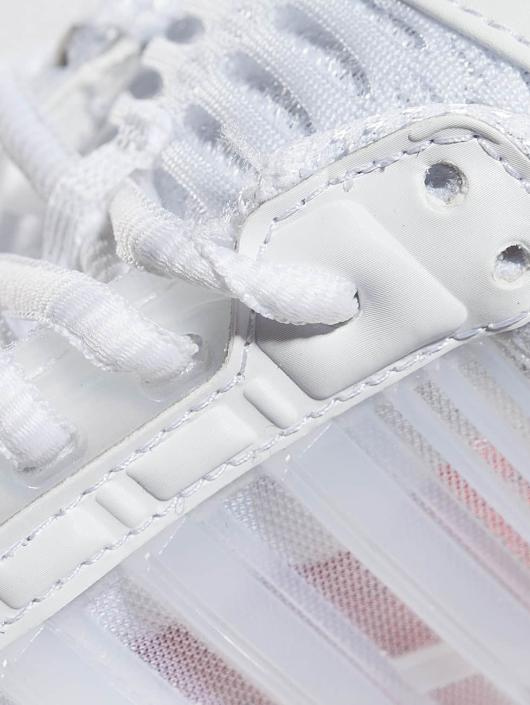 adidas originals Sneakers Climacool white