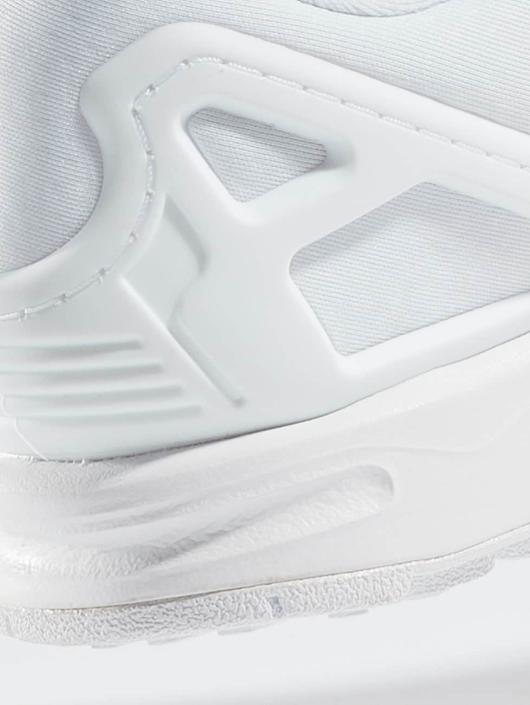 adidas originals Sneakers ZX Flux W white