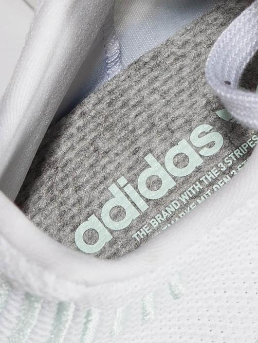 adidas originals Sneakers Swift Run W white